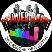 Emisora REVIVER RADIO
