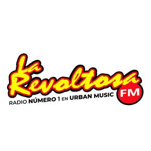 Emisora La Revoltosa FM