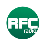 Emisora RFC Radio