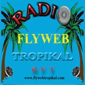 Emisora RFT FLYWEB TROPIKAL