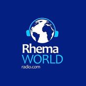 Emisora Rhemaworld Radio