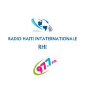 Emisora Radio Haiti Internationale