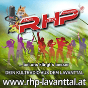 Emisora RHP - Lavanttal