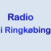Station 89.4 Radio i Ringkøbing