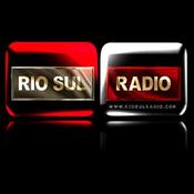 Emisora Rio Sul Radio