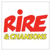 Emisora Rire & Chansons