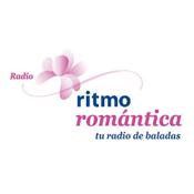 Emisora Ritmo Romántica 93.1 FM