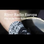 Emisora River Radio Europa