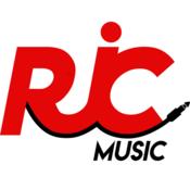 Emisora RJC Music
