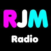 Emisora RJMradio
