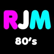 Emisora RJM 80