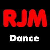 Emisora RJM Dance