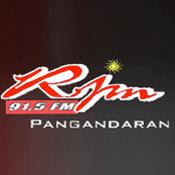 Emisora RJM 91.5 FM