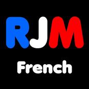 Emisora RJM French