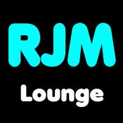 Emisora RJM Lounge