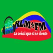 Emisora RLMFM valencia venezuela
