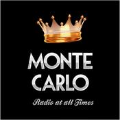 Emisora RMC Long Music