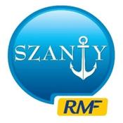 Emisora RMF Szanty