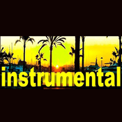 Emisora RMNinstrumentalhits