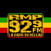 Emisora RMP 92.9 FM - La Radio du Reggae