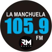 Emisora RM Radio Manchuela 105.9 FM