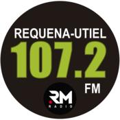 Emisora RM Radio - Requena-Utiel 107.2