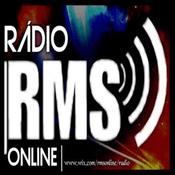 Emisora RMS ONLINE