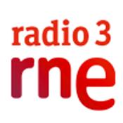 Emisora RNE Radio 3