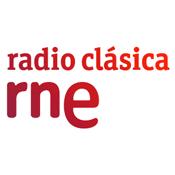Emisora RNE Radio Clásica