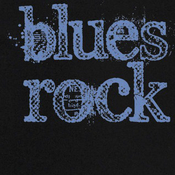 Emisora Rock and Blues Madrid