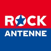 Emisora ROCK ANTENNE