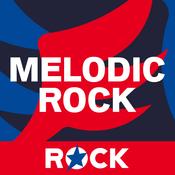 Emisora ROCK ANTENNE - Melodic Rock