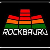 Emisora Radio Rock Bauru