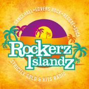 Station Rockerz Islandz