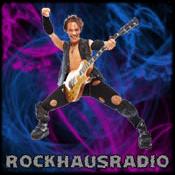 Emisora Rockhaus Radio