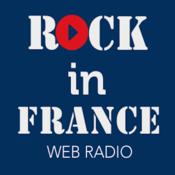 Emisora Rock in France