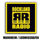 Emisora Rockland Radio - Mannheim/Ludwigshafen