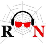 Emisora RockNet Radio