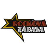 Emisora Rocková zábava