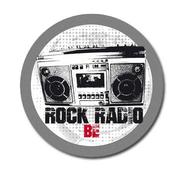 Emisora Rockradio.be