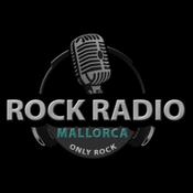 Emisora Rock Radio Mallorca