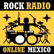 Emisora Rock Radio Online Mexico