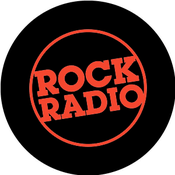 Emisora Rock Radio
