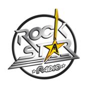 Emisora Rock Star Denia Baja