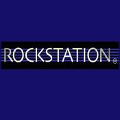 Emisora ROCKSTATION