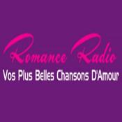 Emisora Romance Radio