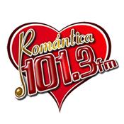 Emisora Romantica FM