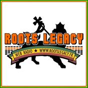 Emisora Roots Legacy Radio