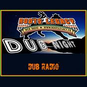 Emisora Roots Legacy - Dub Night