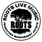 Emisora Roots Live Music Radio